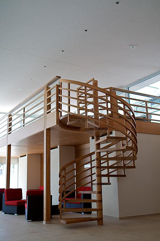 Hotel Christiana Zermatt Hotel-Christiana-Zermatt-Schreinerei-Schnidrig-Visp-1.jpg
