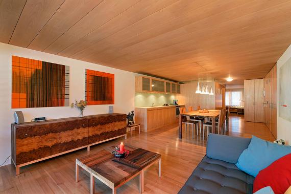Wohung 8 Zermatt Wohnung8-Zermatt-Schreinerei-Schnidrig-Visp-1.jpg