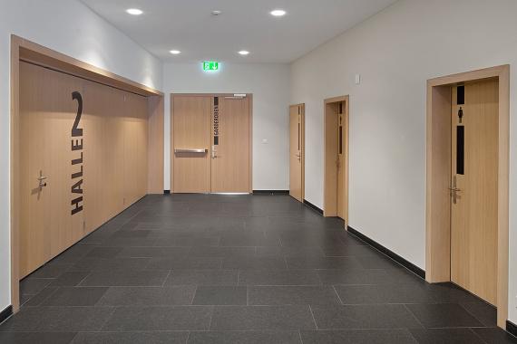 Zentrum Sosta Susten Zentrum-Sosta-Susten-Schreinerei-Schnidrig-Visp-1.jpg