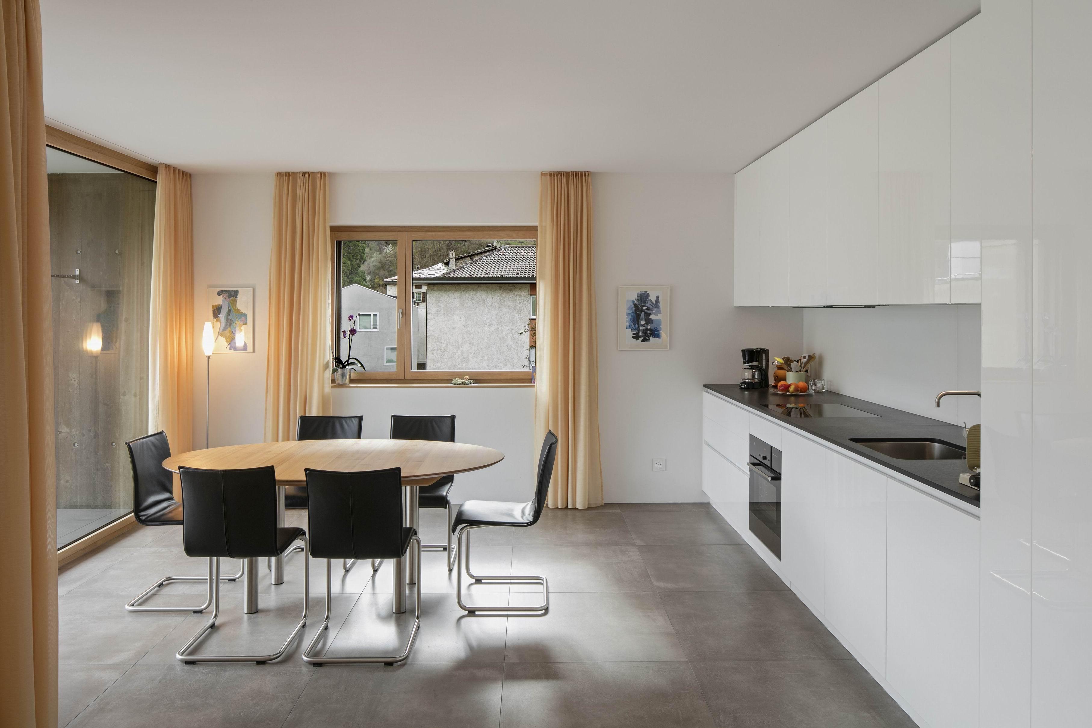 kchenhaus regensburg beautiful amazing cheap toom baumarkt regensburg with toom baumarkt. Black Bedroom Furniture Sets. Home Design Ideas